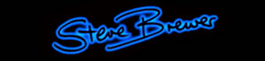 STEVE BREWER: PROFESSIONAL PHOTOGRAPHER